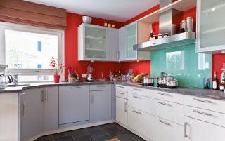 br stungsh he k chenfenster arbeitsplatte gel nder f r au en. Black Bedroom Furniture Sets. Home Design Ideas